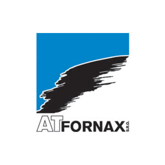 AT Fornax